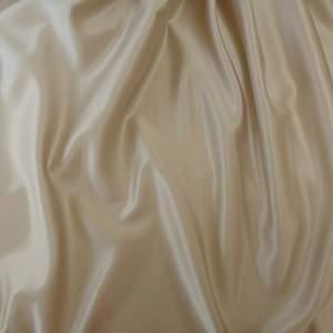 Lamour Sandstone