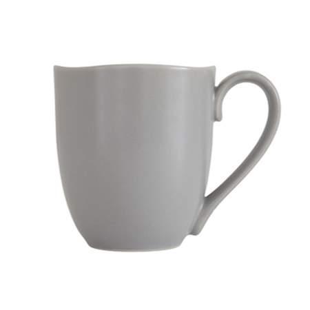 Heirloom Smoke Mug 11.5 oz