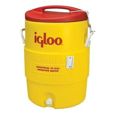Thermos 10 Gallon Igloo