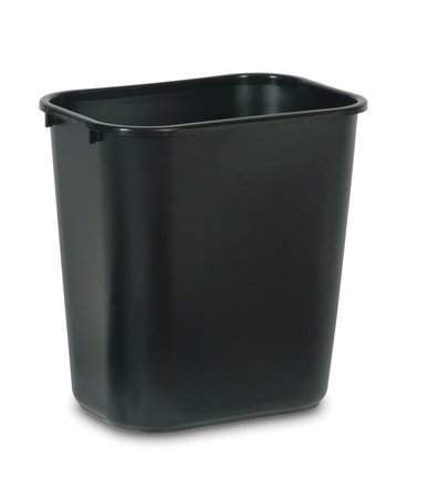 Trash Container (small)