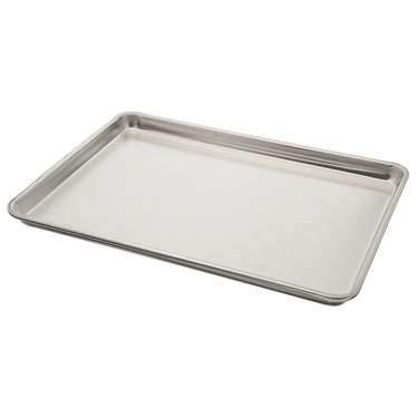 Sheet Pan 1/2 Size