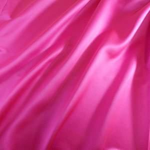 Drape 12' Fuchsia Lamour