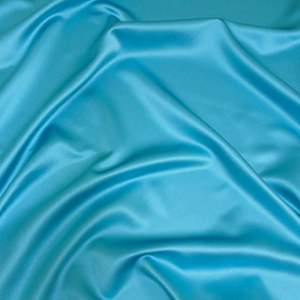 Drape 12' TurquoiseLamour