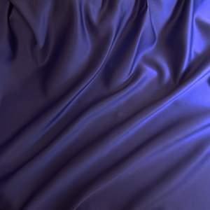 Drape 14'  Purple Lamour
