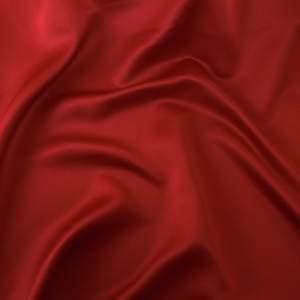 Drape 14' Red Lamour