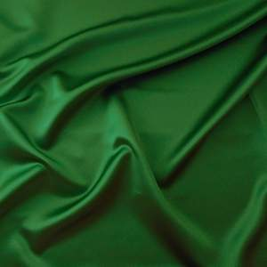 Drape 25' Emerald Green
