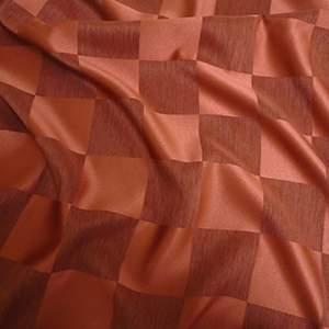 Imperial Square Copper