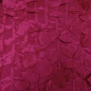 Petal Taffeta Fuchsia