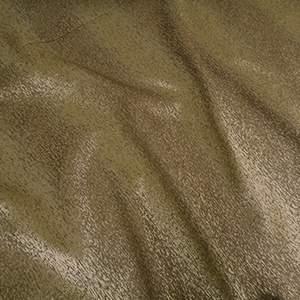 Mardi Gras Bronze