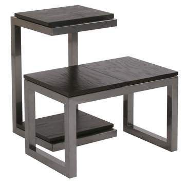 Table Opus Java