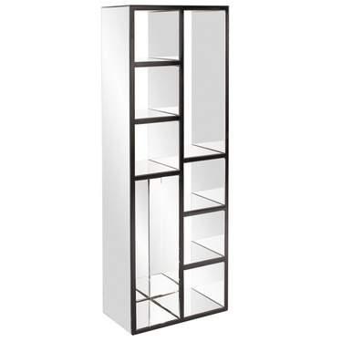 "Mirror Shelf 59"""