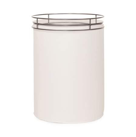 """Cylinder No-Tip 24"""""""