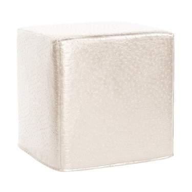 """Ostrich Pearl Block 17""""Cover"""