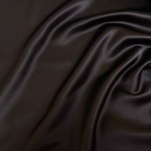 Drape 12' Chocolate Lamour