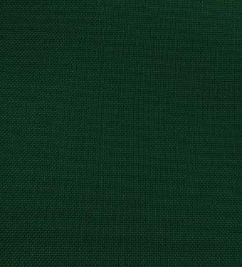 Forrest Green Polyester