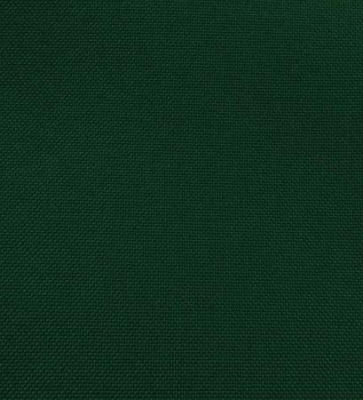 """Forrest Green Polyester 90"""" x 132"""""""