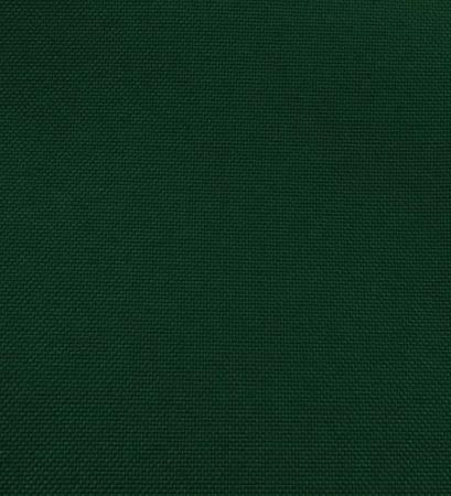 "Forrest Green Polyester 90"" Round"