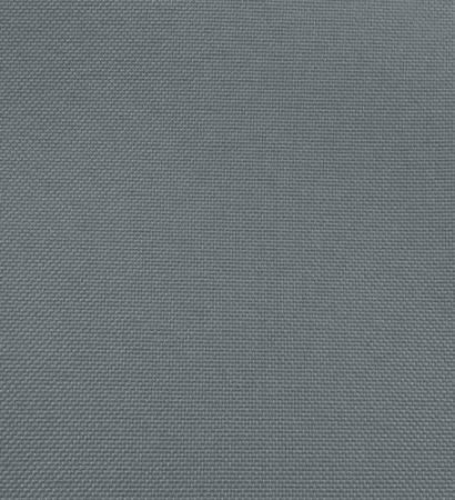 "Grey Polyester 120"" Round"
