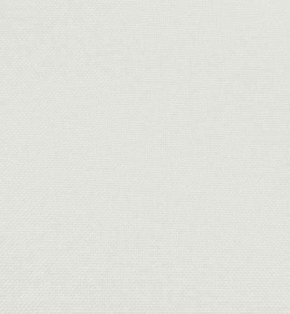 "Ivory Polyester 108"" Round"