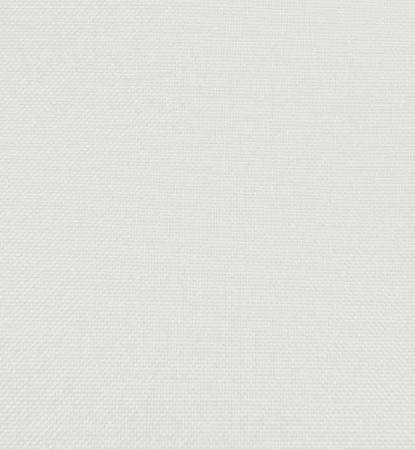 "Ivory Polyester 120"" Round"