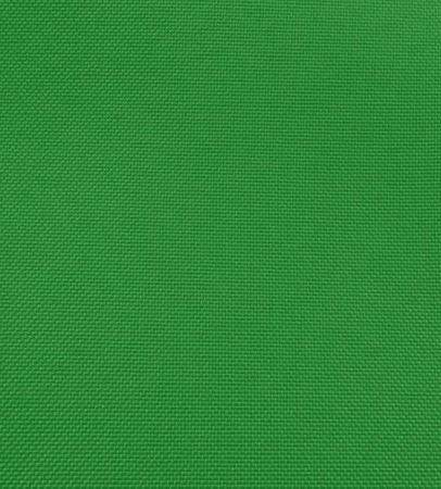 Kelly Green Polyester