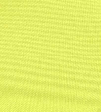 "Lemon Yellow Polyester 90"" x 90"""