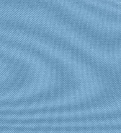 "Light Blue Polyester 90"" x 90"""