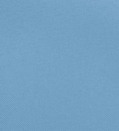 "Light Blue Polyester 132"" round"
