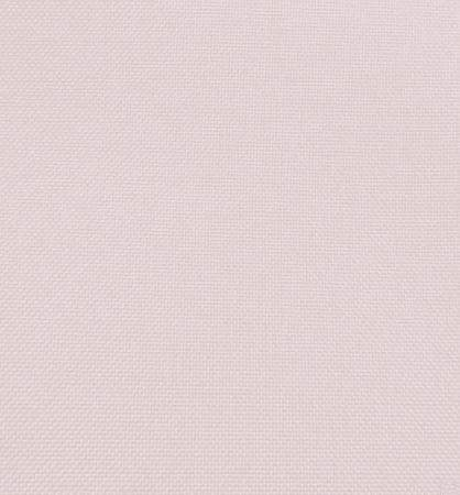 "Light Pink Polyester 90"" Round"