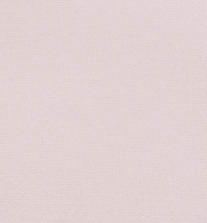 "Light Pink Polyester 108"" Round"