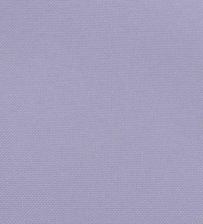 "Lilac Polyester 54"" x 114"""