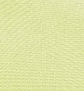 Maize Polyester