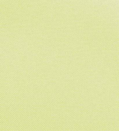 "Maize Polyester 132"" round"