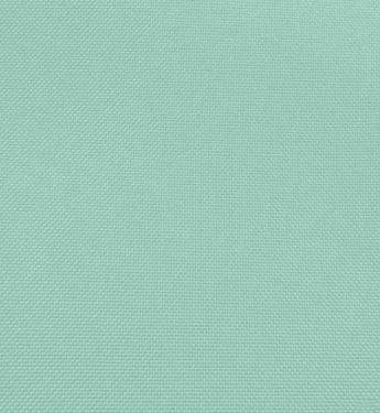 Mint Polyester