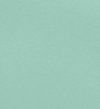 "Mint Polyester 90"" x 90"""