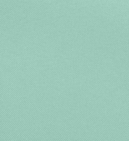 """Mint Polyester 108"""" Round"""