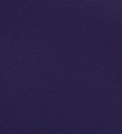 "Purple Polyester 90"" x 132"""