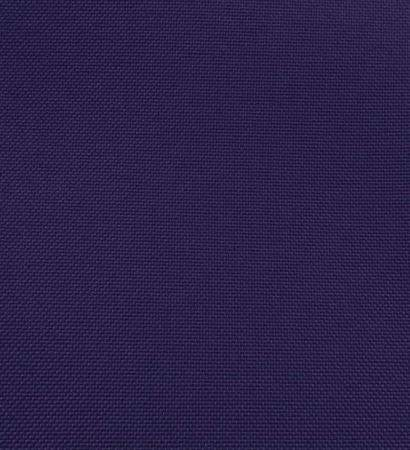 "Purple Polyester 108"" Round"