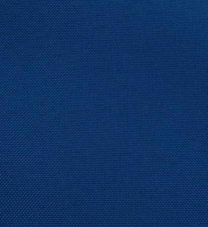 "Royal Blue Polyester 54"" x 54"""