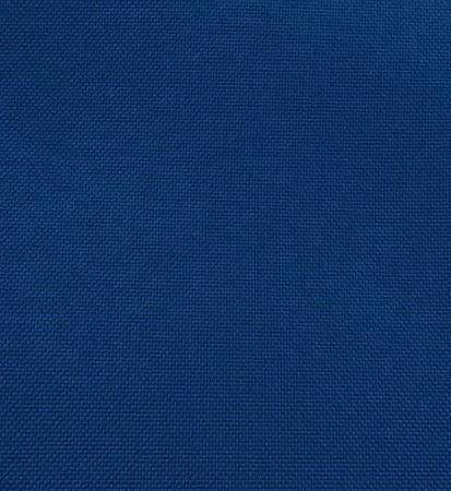 "Royal Blue Polyester 90"" x 132"""