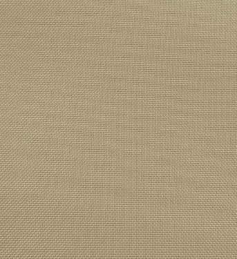 Sandlewood Polyester