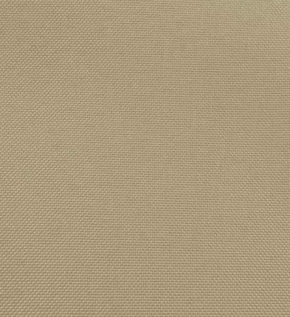 "Sandlewood Polyester 54"" x 54"""