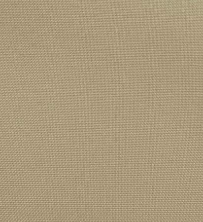 "Sandlewood Polyester 54"" x 114"""
