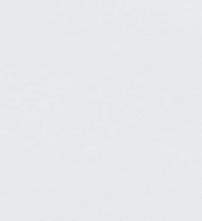 """White Polyester 108"""" Round"""