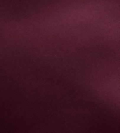 "Burgundy Satin 90"" x 132"""