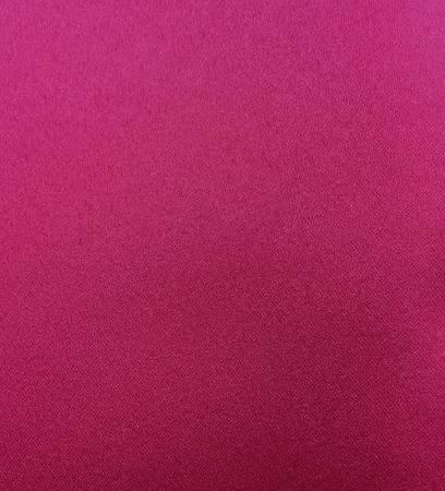 "Fuchsia Satin 90"" x 156"""