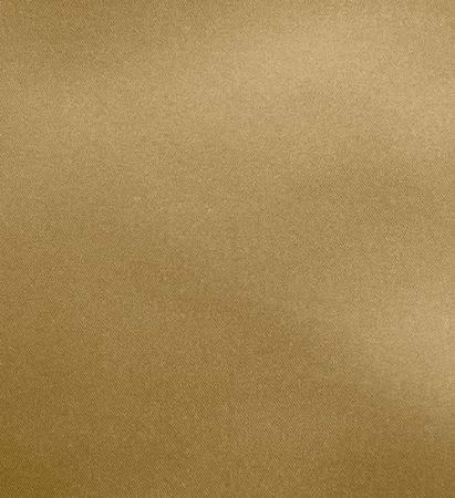 "Gold Satin 54"" x 114"""