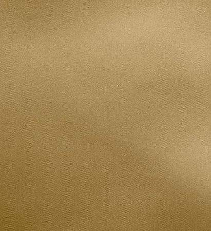 "Gold Satin 90"" x 156"""