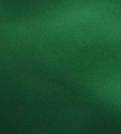 """Green Satin 90"""" round"""