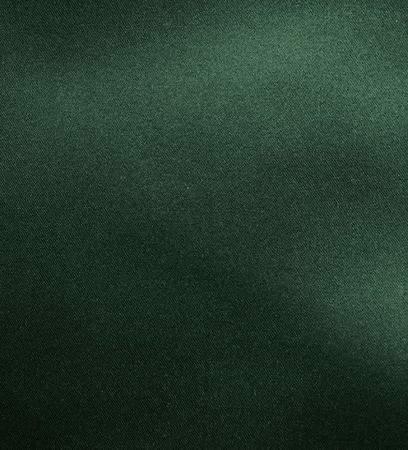 "Hunter Green Satin 54"" x 54"""